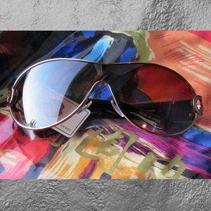 NEW Eason Polycarbonate UV 400 Shield Sunglasses